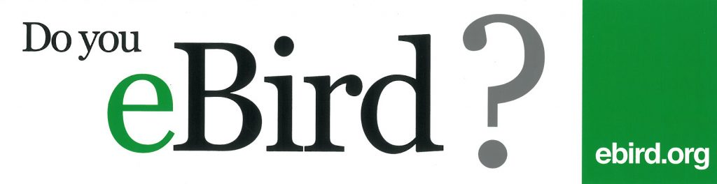 Check it out - Kawartha Land Trust Properties are on eBird and
